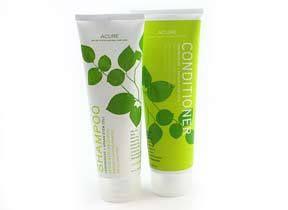 Mountain Rose Herbs: Lemongrass & Argan Shampoo $10 - https://www.mountainroseherbs.com/catalog/bath-body/hair-care
