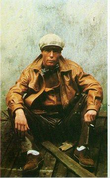 La storia di Giorgio Armani - Online Vintage