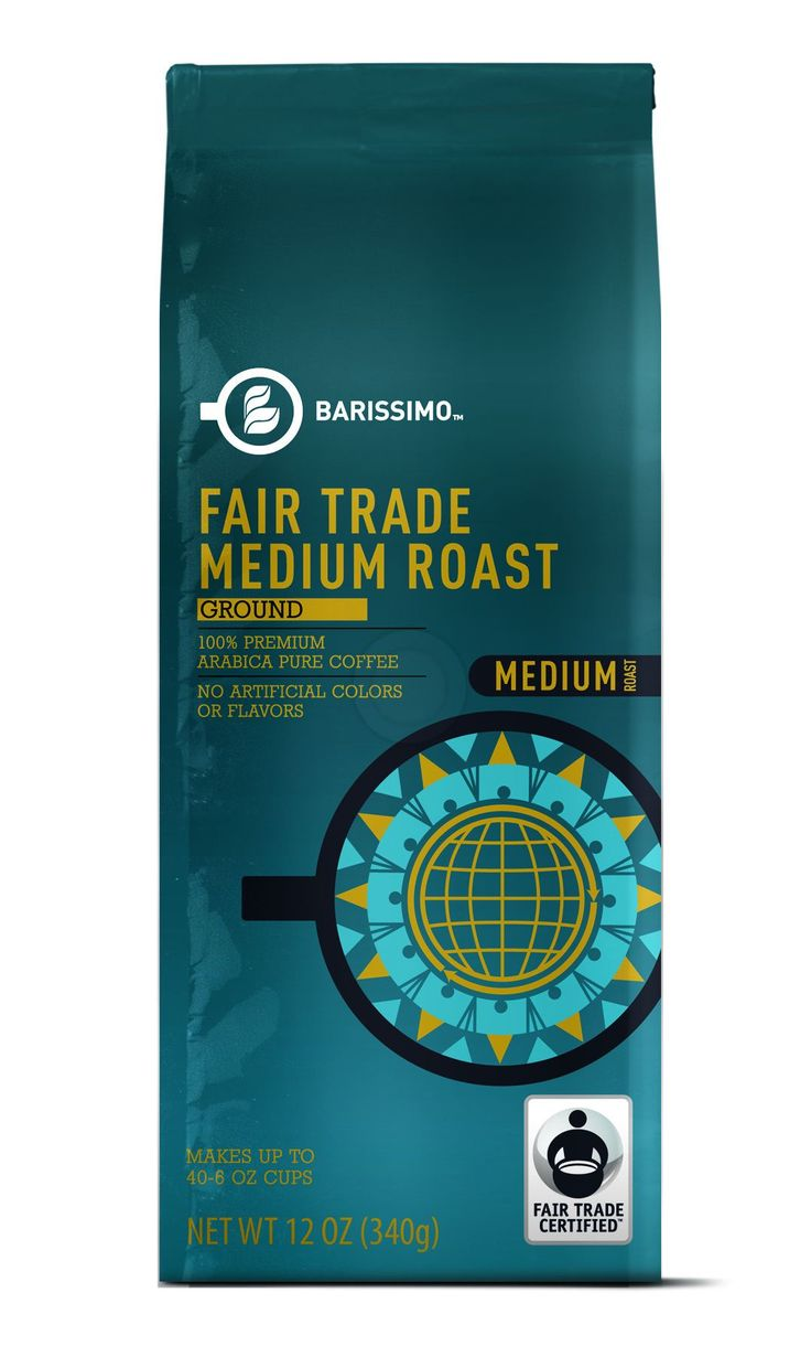 29 Of The BEST Products Under $5 That Prove Aldi Is The New TJ's #refinery29  http://www.refinery29.com/best-aldi-food#slide-9  Aldi here to provide some budget relief for the coffee-crazed. Barissimo Fair Trade Ground Coffee, $3.99, available at Aldi....