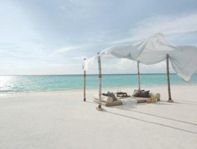 .: At The Beaches, Villingili Resorts, Favorite Places, Shangrila, Shangri La Villingili, Honeymoons, The Maldives, Heavens, Spa