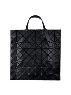 Lucent Pro-1 Prism tote | Bao Bao Issey Miyake | MATCHESFASHION.COM AU