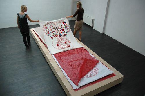 Netherlands Big Book by Seet van Hout