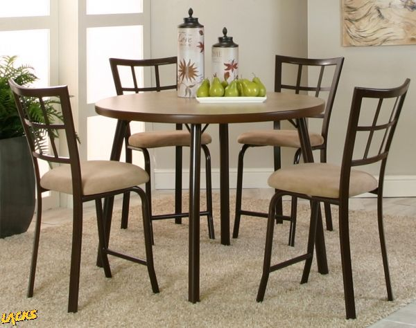 Discount Dining Room Furniture Sets Cool 84 Best Lacks Furniture Images On Pinterest  Living Room Set Decorating Design