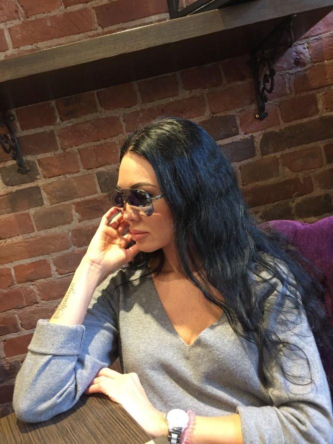 Знакомства Омск, Olga, 38 лет - Сайт знакомств Znakomstva Sait Ru