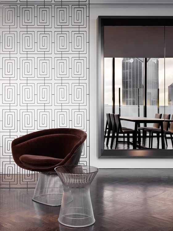 Residential Room Dividers 7 best room dividers images on pinterest | doors, hanging room