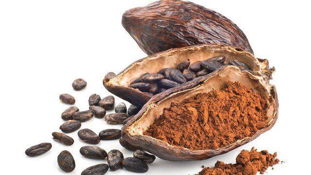 Cómo Hacer Chocolate Artesanal Con Una Receta Ancestral Como Hacer Chocolate Artesanal Hacer Chocolate Chocolate Artesanal
