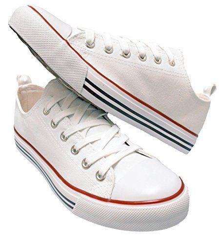 Shopping Women s Sneakers Steven Phase White Silver WomenBuy Special shoe