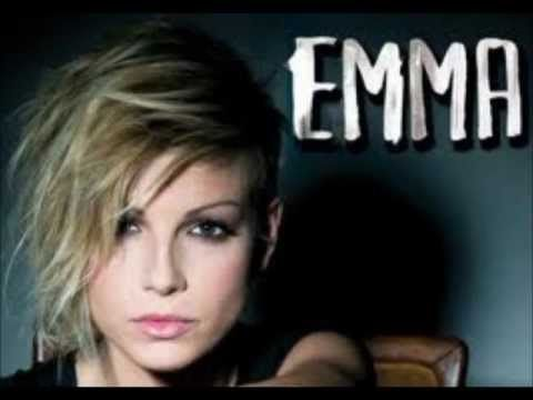 Emma Marrone - Bella Senz'Anima