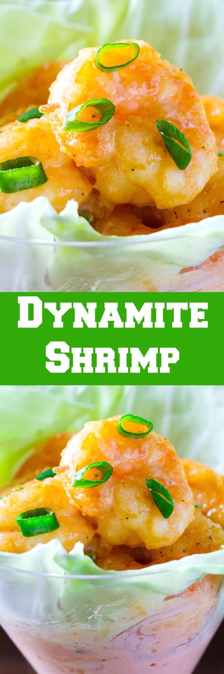Learn how to make Dynamite Shrimp - Crispy fried shrimp coated in a spicy tangy mayo sauce! A perfect recipe for your favorite appetizer.