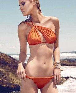 Bikini Modelleri https://www.narmoon.com/bikini-modelleri/