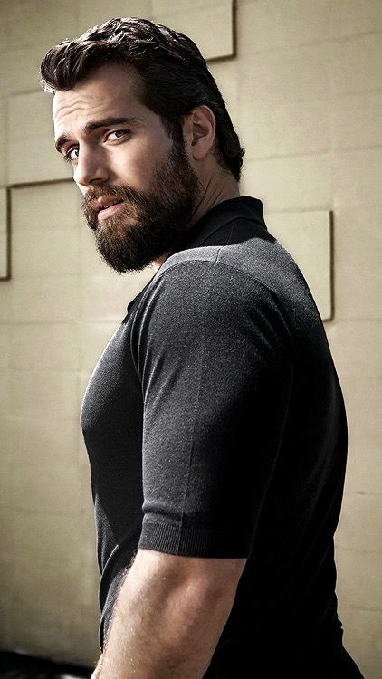 Henry Cavill Actor, Men's Fashion, Muscle, Fitness, DC, Superman, Man of Steel, Batman vs Superman: Dawn of Justice, Eye Candy, Handsome, Good Looking, Pretty,
