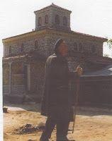Santeos: ΤΟΠΩΝΥΜΙΑ ΤΗΣ ΣΑΝΤΑΣ. ΣΤ'. ΠΙΝΑΤΑΝΤΩΝ (τουρκ. Bina...