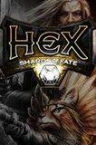 Hex Shards of Fate PC Online Español o popularmente conocido como: Hex Latino, juego que cuenta elementos atractivos de un MMORPG y características de un TCG