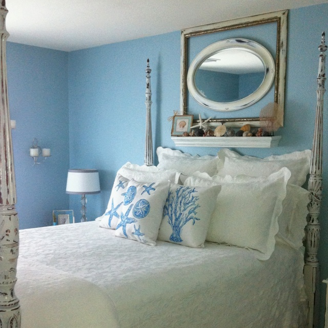 Ocean Bedrooms 149 best ocean bedroom 2 images on pinterest | ocean bedroom