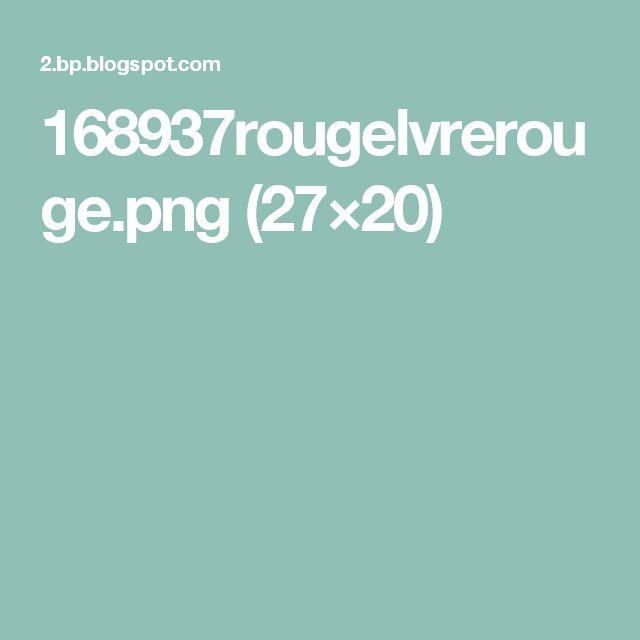 168937rougelvrerouge.png (27×20)