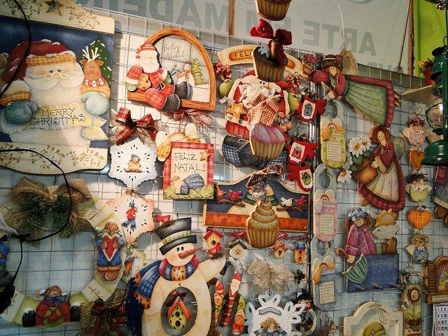 Mega Artesanal 2012 | Flickr: Intercambio de fotos