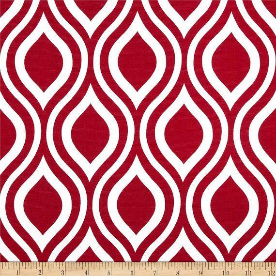 2436 best Curtain Valance images on Pinterest | Chevron valance ...