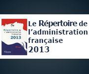 Est-on obligé de posséder une carte d'identité ? - Service-public.fr
