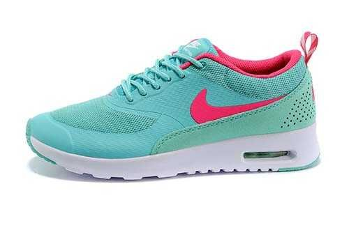 huge selection of d0d4a 727fb Discover ideas about Nike Shoes 2014. January 2019. Nike Air Max Thea