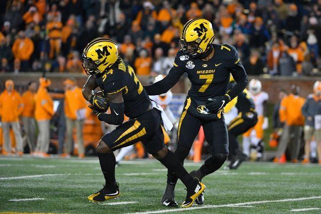 Arkansas Vs Missouri 11 29 19 College Football Pick Odds And Prediction Pick Dawgz Cfb Colleg College Football Picks College Football Football