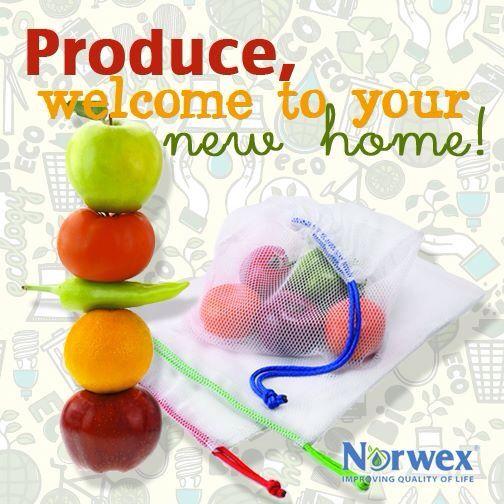 94 best Norwex images on Pinterest Norwex products, Norwex biz and - new vistaprint norwex