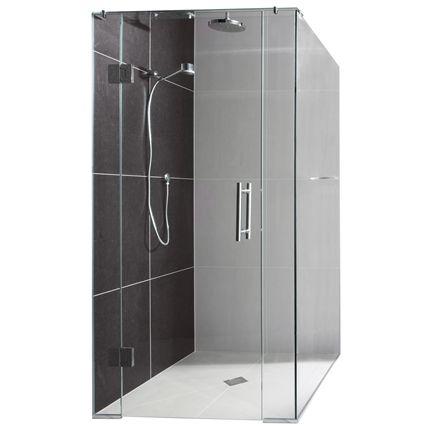 Mico Bathrooms | CREST SERENO* (601762)