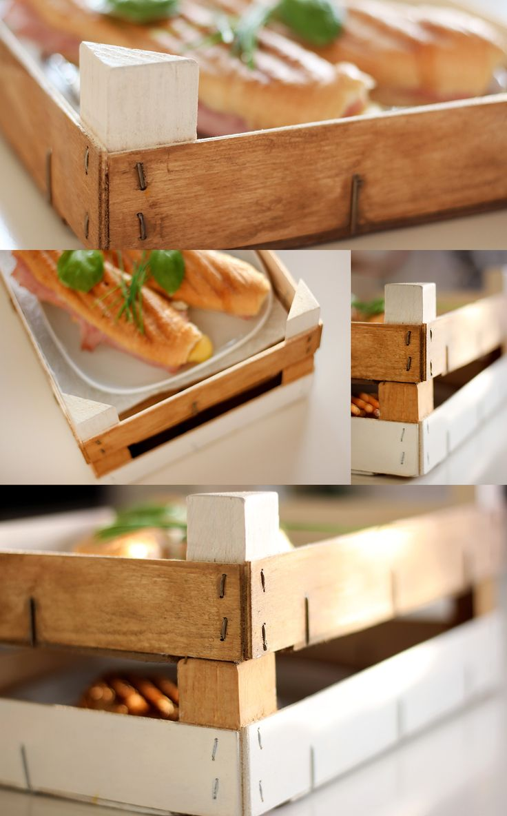 Wooden tray, Wood trays