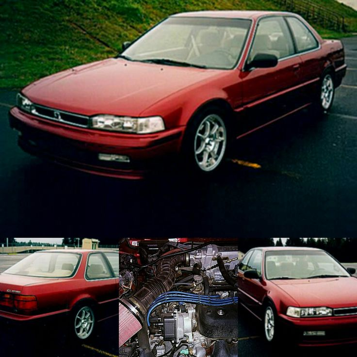 98 Honda Accord Coupe For Sale: 25+ Best Ideas About Honda Accord Coupe On Pinterest
