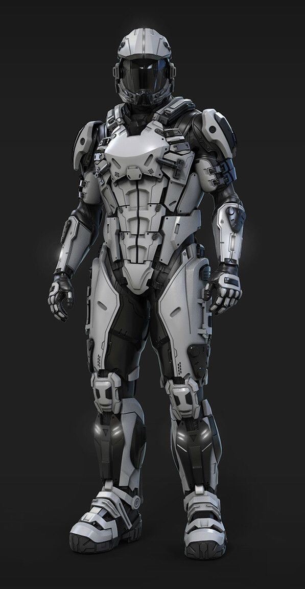 316918e1f3f81a64daccd2cf6977d5ad--suit-of-armor-scifi-armour.jpg