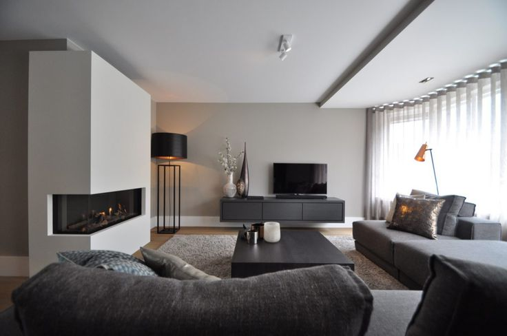 Woonwinkel Schijndel - Luxe en warmte - Hoog ■ Exclusieve woon- en tuin inspiratie.