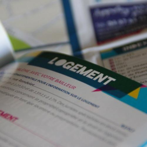 Montpellier: les bons plans pour le logement étudiant