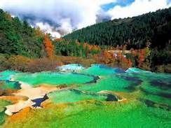 best place in the world nature - Yahoo Image Search results