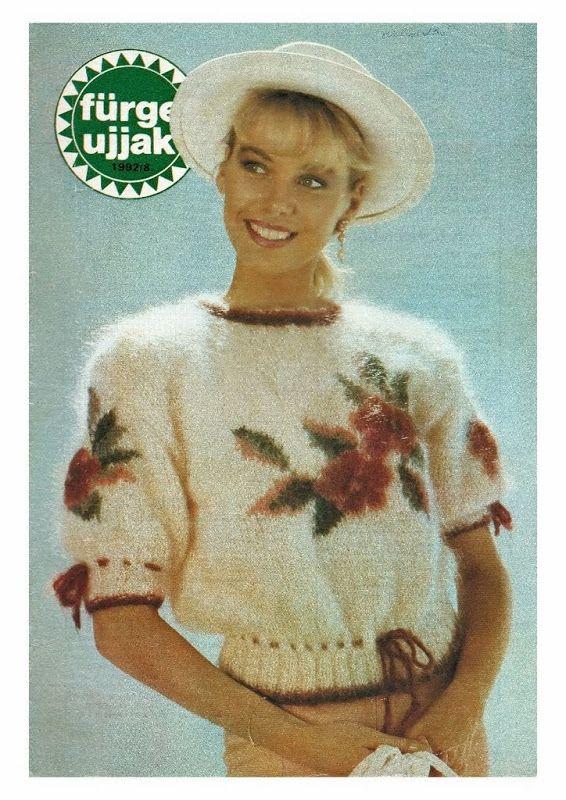 http://knits4kids.com/ru/collection-ru/library-ru/album-view?aid=30641
