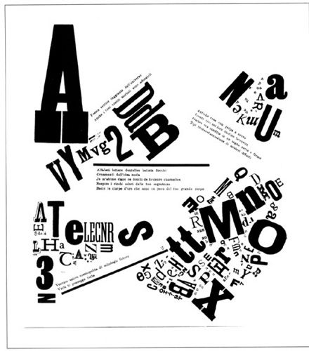 marinetti manifiesto futurista pdf free