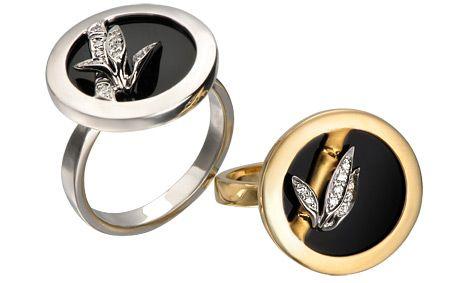 carrera y carrera jewelry logo - Google Search