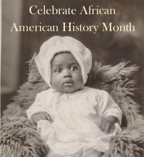 African American Teen Novels 20