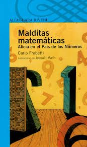 Lectura online
