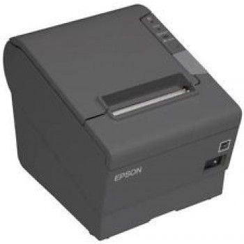 Get 34% OFF on Epson TM-T20 USB EDG Thermal Receipt Printers at our POS System Store. OnlyPOS offer FREE Shipping on all order across Australia..!  http://www.onlypos.com.au/epsontm-t20usbedg-tm-t20-041