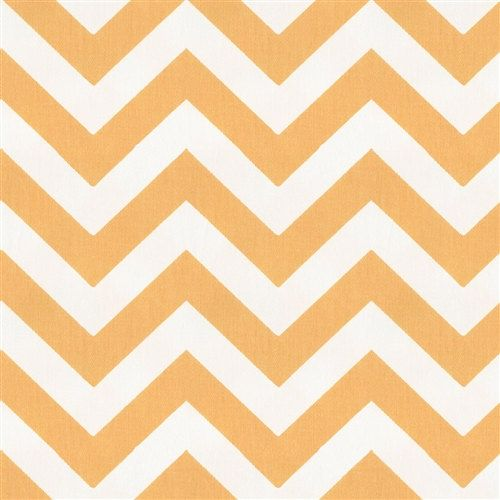 32 best gray/orange baby shower images on Pinterest | Chevron ...