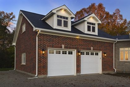 17 Best Images About Home Exterior On Pinterest Front