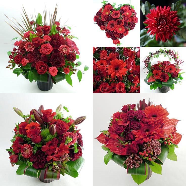 還暦お祝いのお花・贈りものはHANAIMOへ