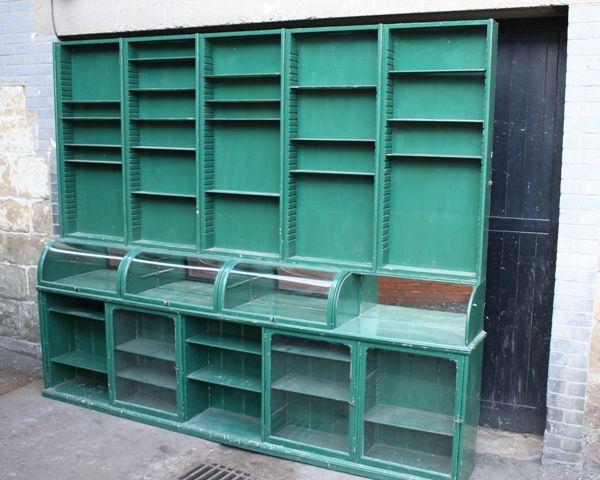 vintage shop display - Google Search