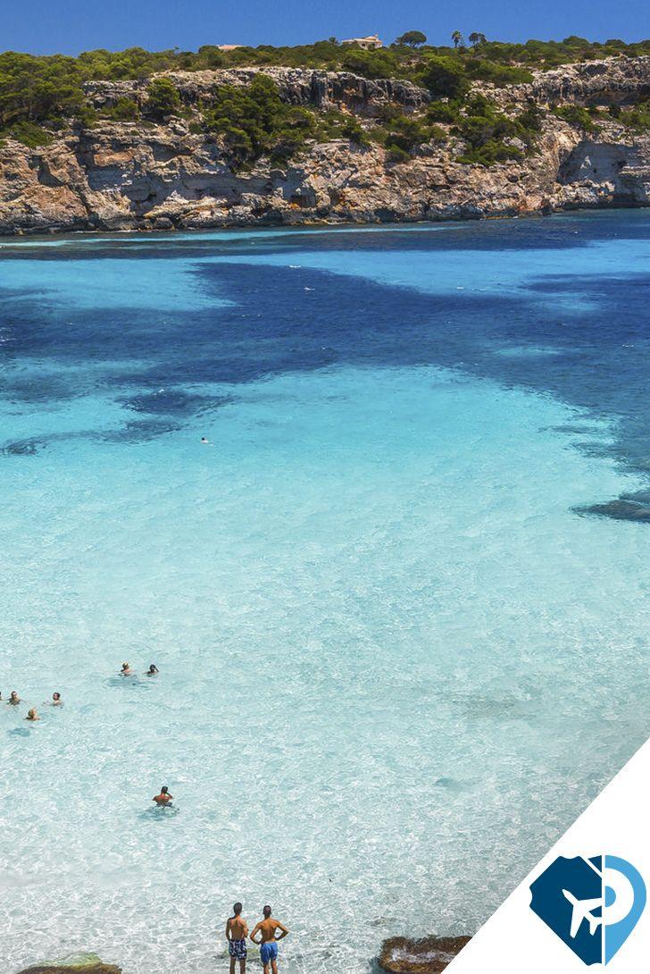#Mallorca #España #foto #pic #photo #fotografia #travel #viajero #travelers #viajeros #trip #viaja #PonteaViajar #Travelpidia
