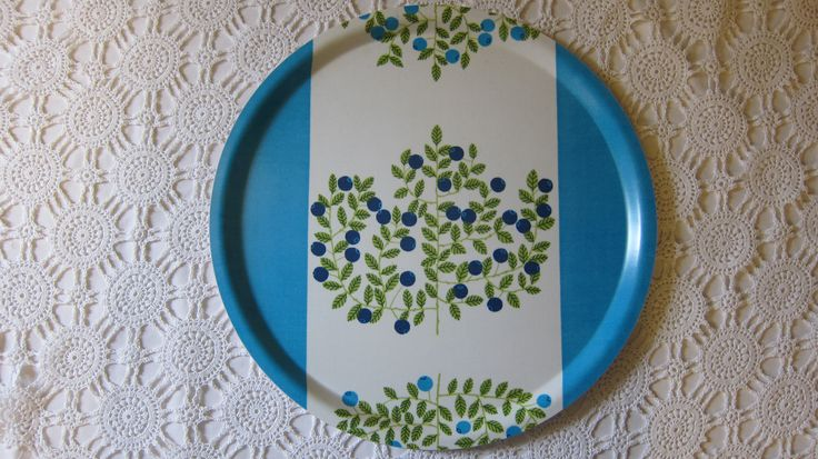 Tray/ SOLD!