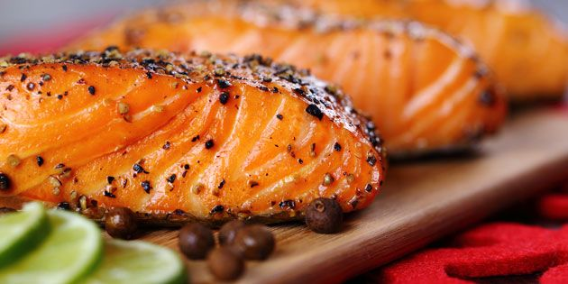 How to Grill Fish for Fat Loss http://www.oxygenmag.com/article/grill-fish-fat-loss-11967