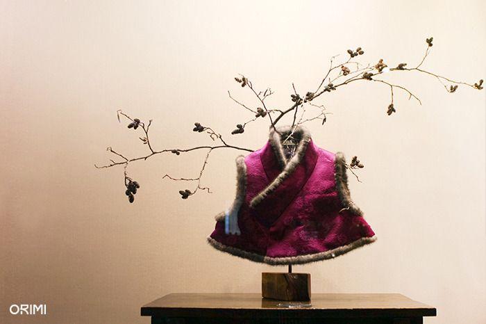 오리미한복 :: '오리미한복/가을, 겨울 한복' 카테고리의 글 목록