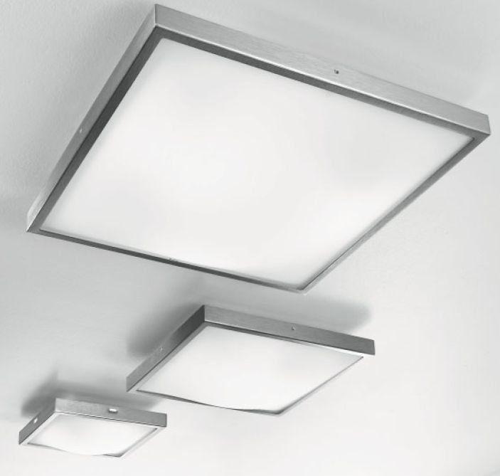 Svítidla Osvětlení - Moderní italské svítidlo v různých provedeních a velikostech