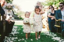 sweet flowergirls!