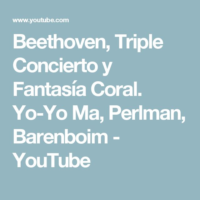17 best Music images on Pinterest | Classical music, Music and Orchestra