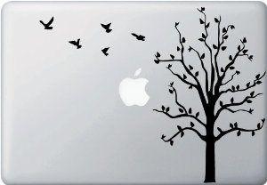 best laptop skins by yada yada